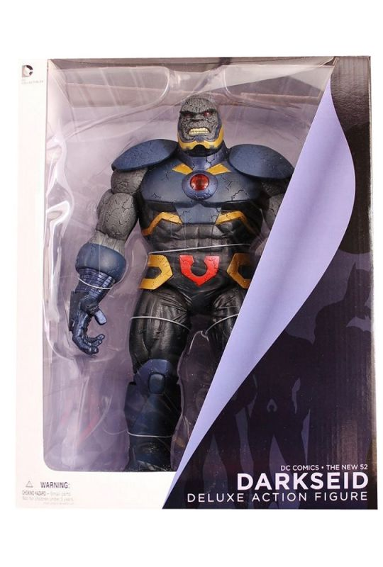 Darkseid (The New 52)