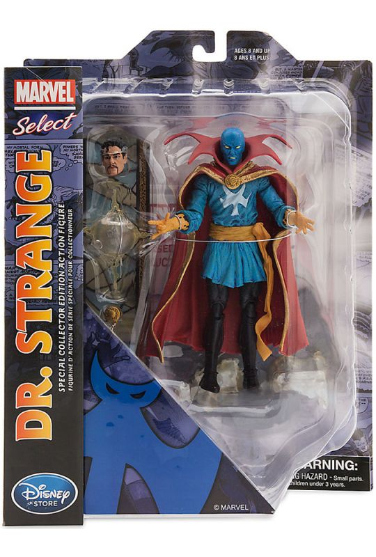 Doctor Strange (Disney Exclusive)